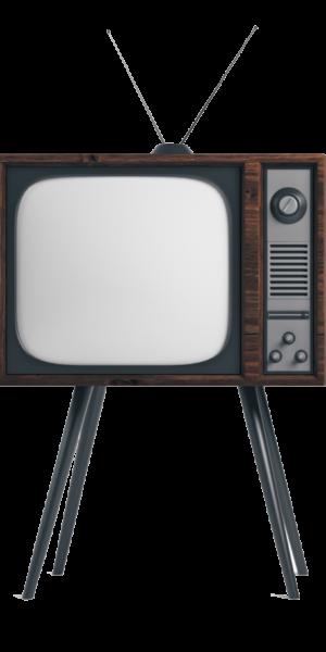 old-tv-tran
